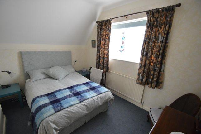 Dsc_5044 of Hartfield Road, Bexhill-On-Sea TN39