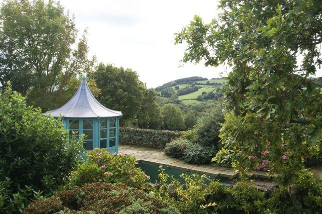 Derbyshire Property Developers