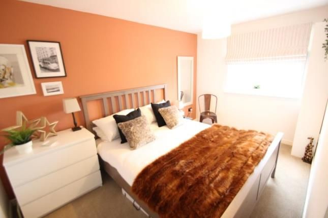 Bedroom 2 of Tansay Drive, Chryston, Glasgow, North Lanarkshire G69