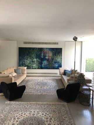 Thumbnail Villa for sale in Moshe Sharet, Moshe Sharet Street, Israel