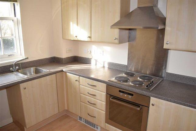 Chippenham Kitchen And Bathroom Centre
