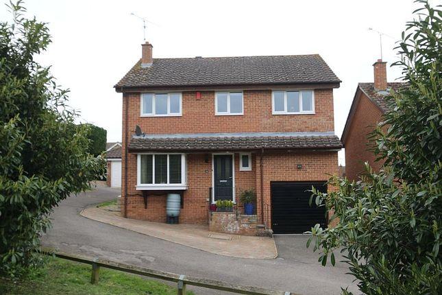 Bedroom Properties For Sale In Tilehurst Primelocation Com