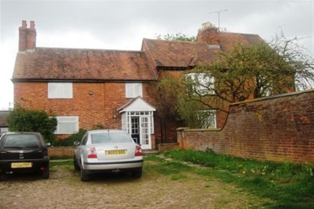 Thumbnail Room to rent in Hillfields Farm, Coombe Fields Road, Ansty
