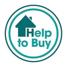 Help To Buy of Crown Street West, Poundbury, Dorchester DT1