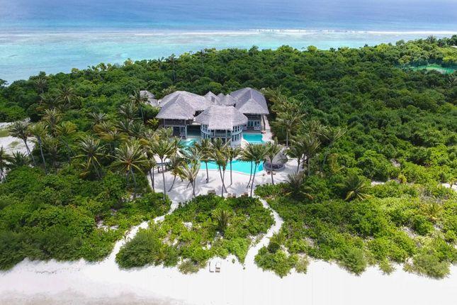 Image 26 of Medhufaru Island, Noonu Atoll, Maldives