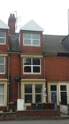 1 bed flat to rent in Newark Road, Lincoln
