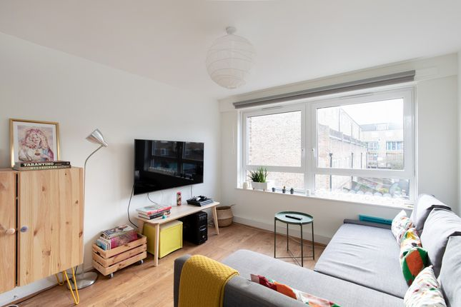 1 bed flat for sale in Mcneil Road, Camberwell SE5