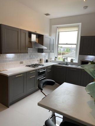 Kitchenb of Cromwell Road, Aberdeen AB15