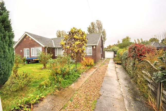 Picture No. 01 of North Elkington Lane, Fotherby, Louth LN11