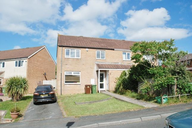 Photo 1 of Westhays Close, Plymstock, Plymouth PL9