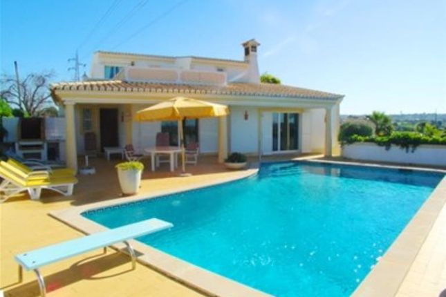 3 bed villa for sale in Albufeira, Central Algarve, Portugal