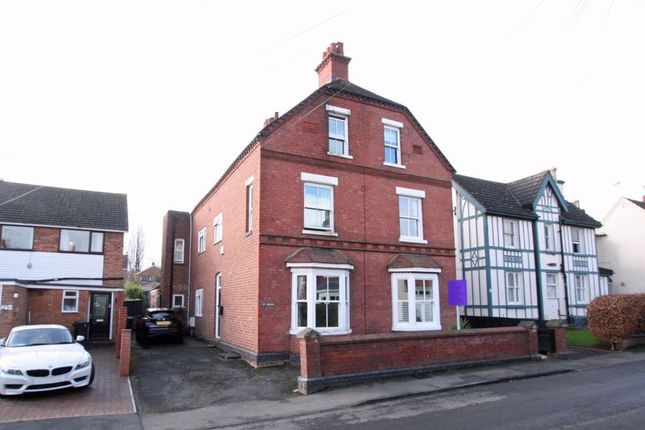 5 bed semi-detached house for sale in Stourbridge, Wollaston, Wood Street DY8