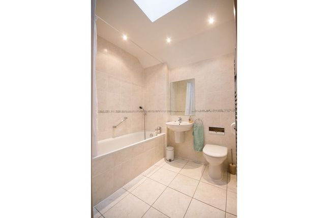 Family Bathroom of Sambrook Court, Westfield Park, Hatch End HA5