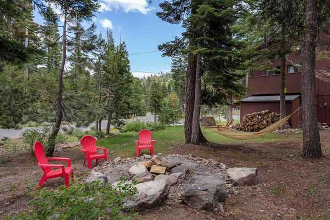 Thumbnail Chalet for sale in United States Oferica, Ca, United States Of America