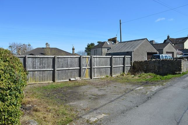 Photo 44 of Frome Road, Writhlington, Radstock BA3