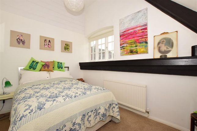 Bedroom 5 of Wierton Hill, Boughton Monchelsea, Maidstone, Kent ME17