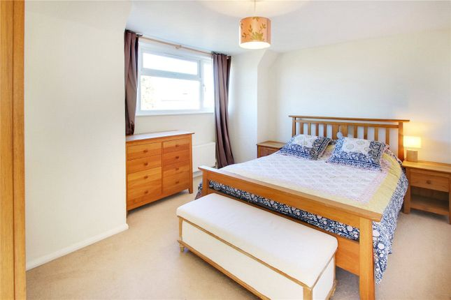 Bedroom of Eardley Road, Sevenoaks, Kent TN13