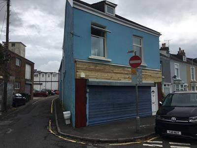 Hawthorne Avenue Uplands Swansea Sa2 Commercial Property For Sale