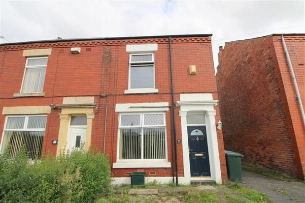 Property to rent in Charter Lane, Charnock Richard, Chorley