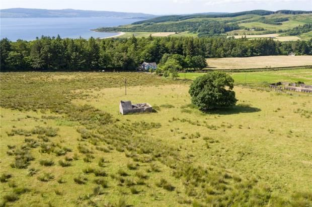 Picture No. 12 of Tigh Na Rathaid Cottage, Kilfinan, Tighnabruaich, Argyll And Bute PA21
