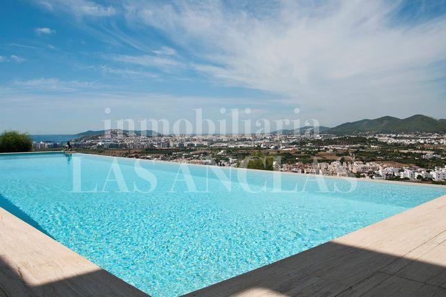 6 bed villa for sale in Jesús, Ibiza, Spain - Zoopla