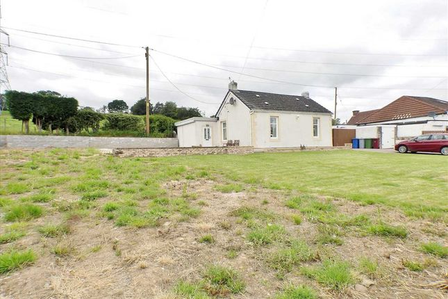 Pic (1) of Hamilton Drive, Blantyre, Blantyre G72