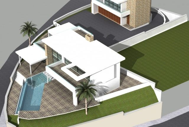 Building Project 3