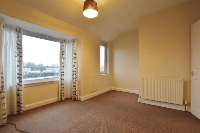 Thumbnail Terraced house to rent in Hedon Road, Hull