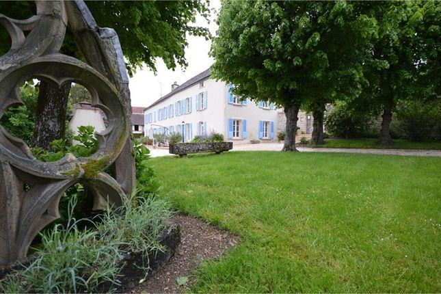 Thumbnail Property for sale in Île-De-France, Paris, Paris 12Eme Arrondissement