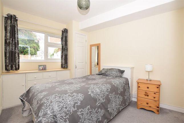 Bedroom of Herne Bay Road, Whitstable, Kent CT5
