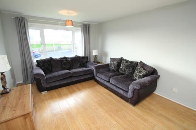 Picture No.03 of Kenilworth, Calderwood, East Kilbride, South Lanarkshire G74