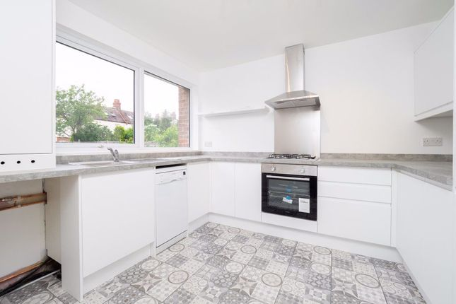 Property To Rent In Raynes Park Renting In Raynes Park Zoopla