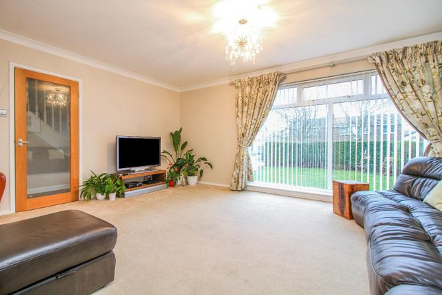 Picture 3 of Abbey Meadows, Morpeth NE61