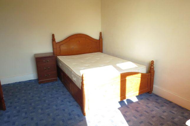 Bedroom 3 of Heathwood Road, Winton, Bournemouth BH9