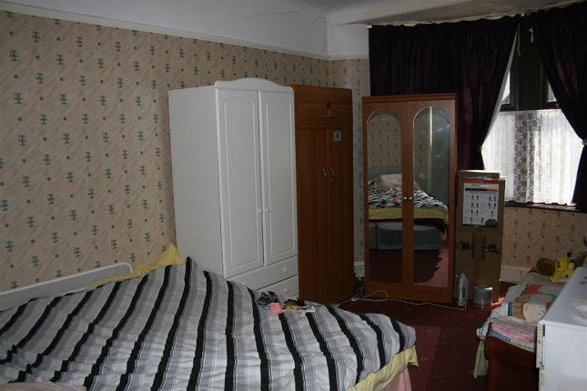 Thumbnail Flat for sale in Walton Village, Walton, Liverpool