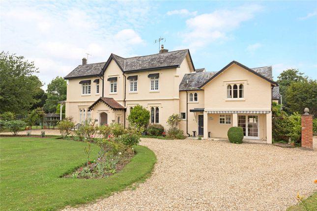 Thumbnail Semi-detached house for sale in Rance Lane, Upton St. Leonards, Gloucester, Gloucestershire