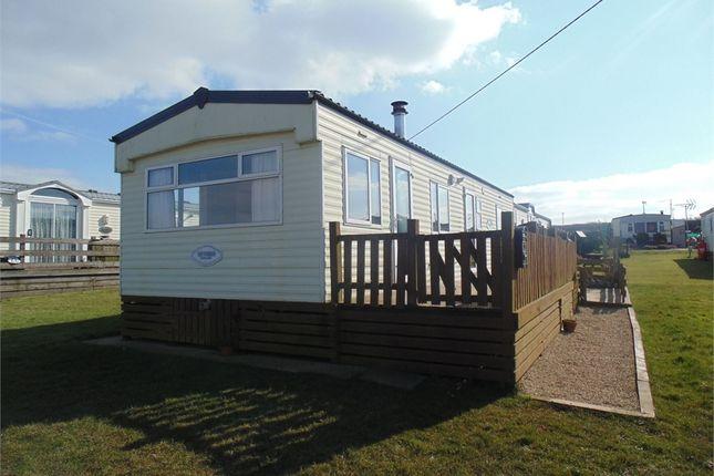 89 Park Hall, Pen Y Cwm, Haverfordwest, Pembrokeshire SA62