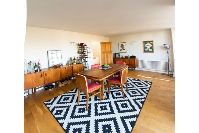 Dining Room of Chichester Drive East, Saltdean, Brighton BN2