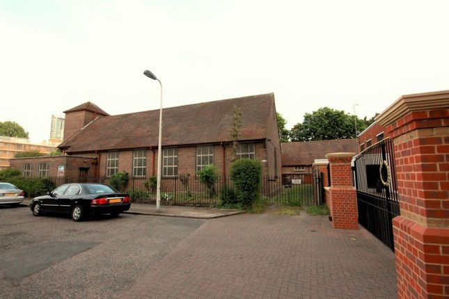Photo 9 of Culling Road, Rotherhithe, London SE16