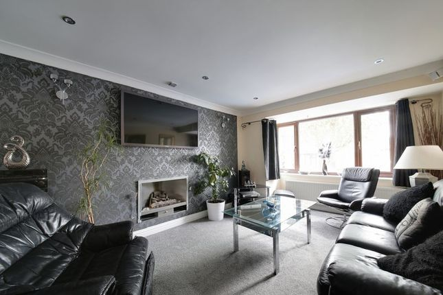 Thumbnail Room to rent in Kings Meadow, Norton, Runcorn
