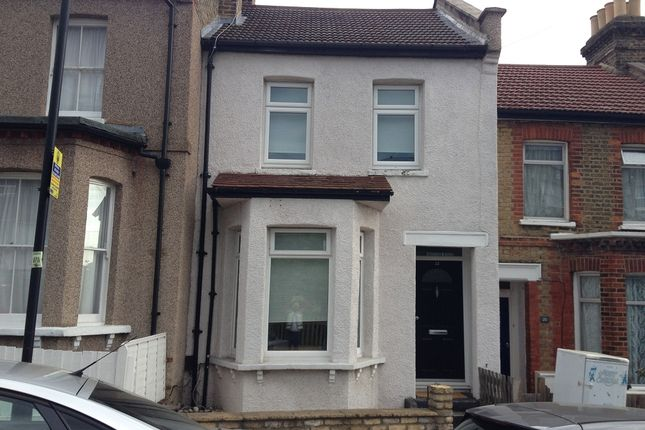 Thumbnail Property to rent in Canterbury Grove, West Norwwod, London