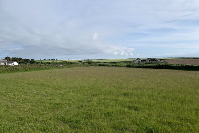 Picture No. 05 of Downhill, St Eval, Wadebridge, Cornwall PL27