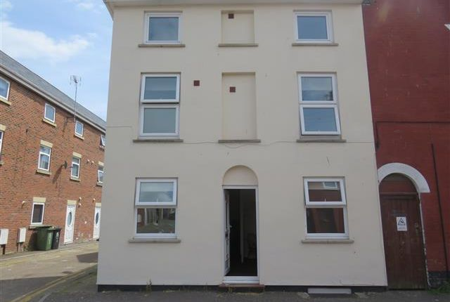 Thumbnail Property to rent in Wellington Road, Great Yarmouth