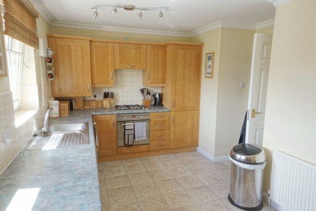 Thumbnail Flat to rent in Castlebrae Gardens, Glasgow