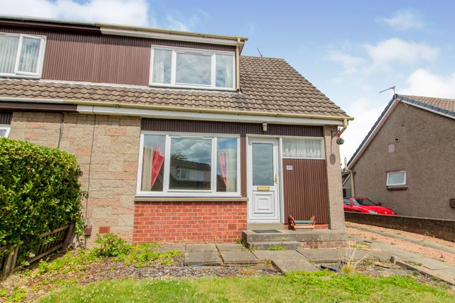 Gotterstone Drive, Broughty Ferry, Dundee, Angus DD5