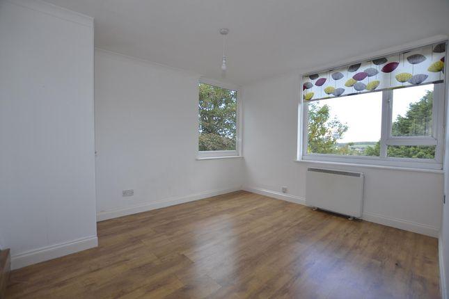 Bedroom 1 of Westacre Close, Bristol BS10
