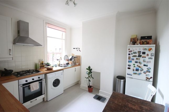 1 bedroom flat to rent in Spruce Hills Road, Walthamstow, London