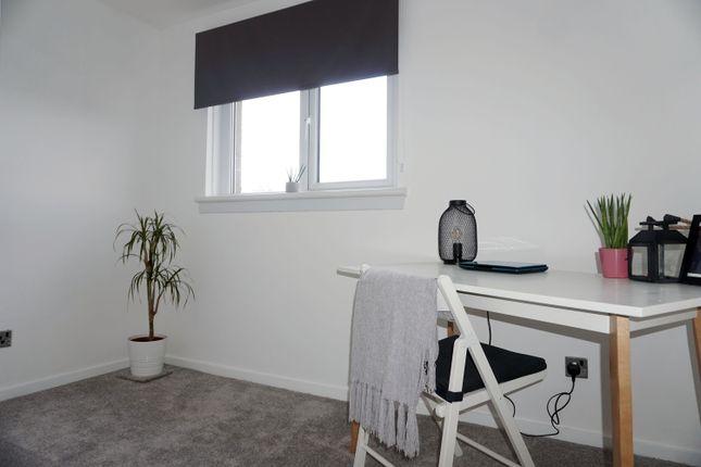 Bedroom of Glen Feshie, St. Leonards, East Kilbride G74