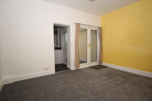 Photo 5 of Curzon Street, Clitheroe BB7
