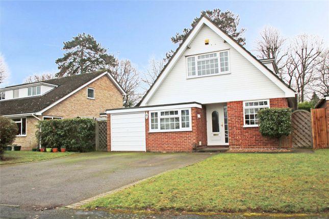 Picture No. 46 of Junewood Close, Woodham, Addlestone KT15